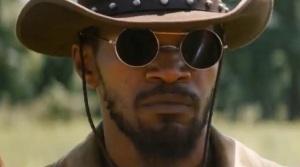django unchained int trailer