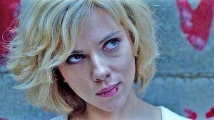 Lucy-di-Luc-Besson-Recensione-scarlet-johansson